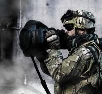 Finland orders Saab's advanced light anti-tank system