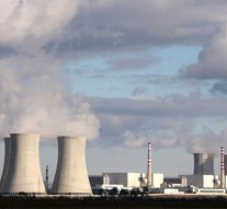 IAEA reviews safety at Russia's Leningrad Nuclear Power Plant