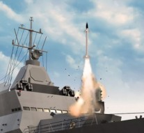Israel's Navy to be equipped with Barak-8 missile defense systems
