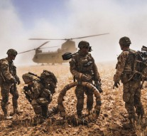 US, NATO delay decision on troops withdrawal from Afghanistan