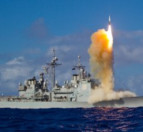 Lockheed awarded $212M for Japan's Aegis combat system