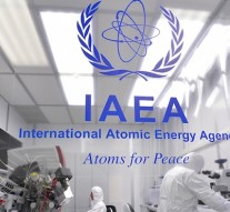 IAEA concludes nuclear security advisory mission in Lebanon