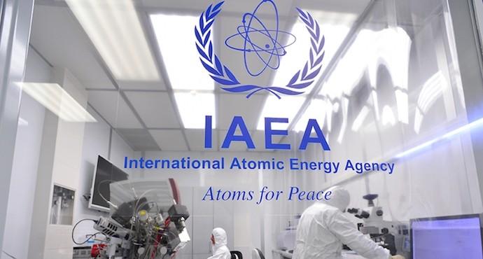 IAEA concludes nuclear security advisory mission in Lebanon