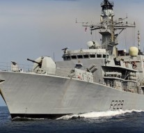 UK to lead military exercise with eight nations in Baltic region