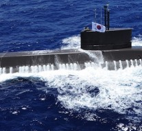 South Korea signs US$1 billion deal to supply submarines to Indonesia