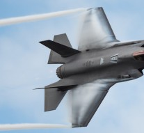 US removes Turkey from F-35 fighter program after S-400 deliveries from Russia