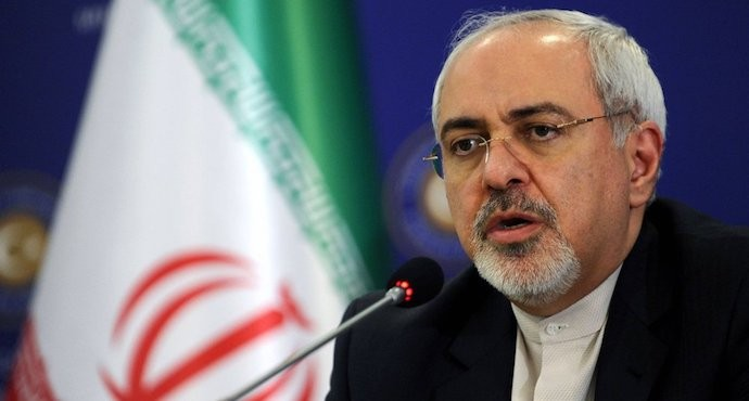 Iran threatens 'all-out war' in case of military strike