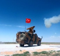 Turkey develops indigenous air defense system