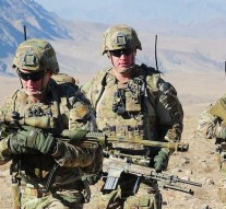 Australian troops to face dismissal after Afghan war crimes probe