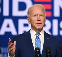 Biden wins US elections, vows to unite America