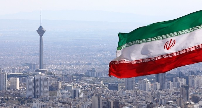 Top Iranian nuclear scientist assassinated
