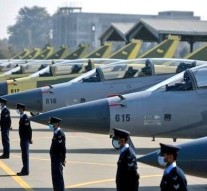 Pakistan begins production of advanced JF-17 Block III