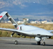 UK eyes cheaper armed drones after Turkey's successful UAV program