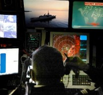 Thales and Airbus to upgrade France's electronic warfare capabilities