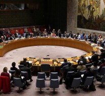 UN condemns violence in Gaza but fails to adopt unified statement