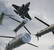 UK to spend $4.8m on development of smarter missile systems