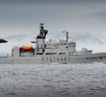 Russia, Norway update security pact to avoid military incidents